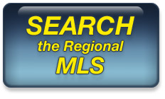 Search the Regional MLS at Realt or Realty Seffner Realt Seffner Homes For Sale Seffner Real Estate Seffner