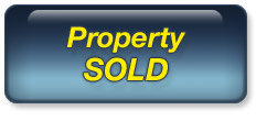 Property SOLD Homes For Sale Real Estate Seffner Realt Seffner Homes For Sale Seffner Real Estate Seffner