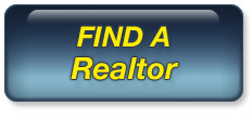Find Realtor Best Realtor in Homes For Sale Real Estate Seffner Realt Seffner Homes For Sale Seffner Real Estate Seffner