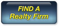 Find Realty Best Realty in Homes For Sale Real Estate Seffner Realt Seffner Realtor Seffner Realty Seffner