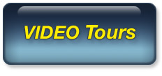 Video Tours Homes For Sale Real Estate Seffner Realt Seffner Homes For Sale Seffner Real Estate Seffner